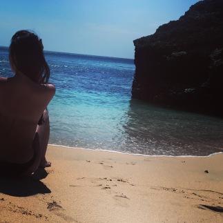 KUBU PRIVATE BEACH