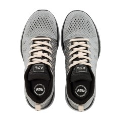 A.P.L sneakers